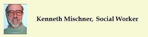 Mischner