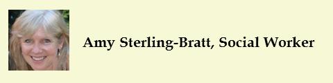 Sterling-Bratt