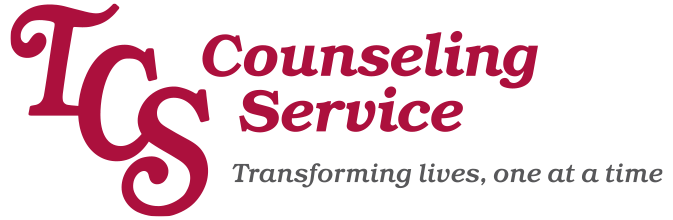 Trinity Counseling Service